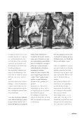 Assistens Kirkegård - Skoletjenesten - Page 5