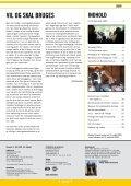 beredskab, 04, 2009 - Beredskabsforbundet - Page 3