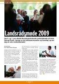 beredskab, 04, 2009 - Beredskabsforbundet - Page 4
