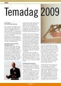 beredskab, 04, 2009 - Beredskabsforbundet - Page 6