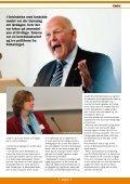 beredskab, 04, 2009 - Beredskabsforbundet - Page 7