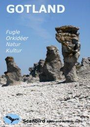 Gotland standard 2012.pdf - Scanbird