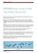 Gotland standard 2012.pdf - Scanbird - Page 2