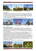 Gotland standard 2012.pdf - Scanbird - Page 4