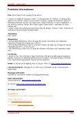 Gotland standard 2012.pdf - Scanbird - Page 6