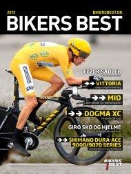 Læs om Tacx her!! - Cykelsportnord