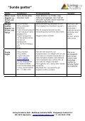 Klik her og få ideer til sunde godter - Living Academy - Page 2