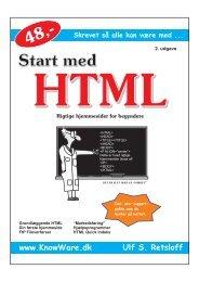 med HTML.pdf