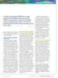 Back to a Digital - ASTM International - Page 4
