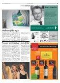 Nr. 15-2008 (16.09.2008) - 2. sektion Størrelse - Bryggebladet - Page 3