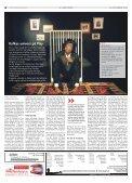 Nr. 15-2008 (16.09.2008) - 2. sektion Størrelse - Bryggebladet - Page 4