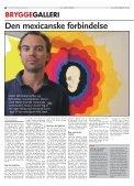 Nr. 15-2008 (16.09.2008) - 2. sektion Størrelse - Bryggebladet - Page 6