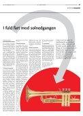 Nr. 15-2008 (16.09.2008) - 2. sektion Størrelse - Bryggebladet - Page 7