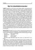 kirkesiderne - Hejninge Stillinge - Page 3
