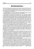kirkesiderne - Hejninge Stillinge - Page 5
