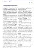 pdf-udgave - Ugeskrift for Læger - Page 4