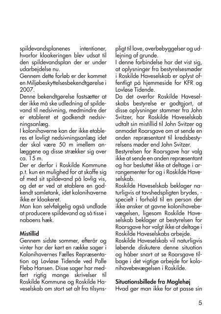 121087 Rosk Haveselskab 4-2012 - Roskilde Haveselskab