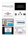 Kirkeblad nr_ 2 2012.pdf - Herning Kirkes hjemmeside - Page 2