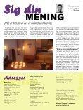 Kirkeblad nr_ 2 2012.pdf - Herning Kirkes hjemmeside - Page 3
