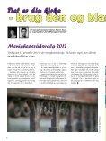 Kirkeblad nr_ 2 2012.pdf - Herning Kirkes hjemmeside - Page 4
