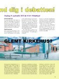 Kirkeblad nr_ 2 2012.pdf - Herning Kirkes hjemmeside - Page 5
