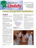 Kirkeblad nr_ 2 2012.pdf - Herning Kirkes hjemmeside - Page 6
