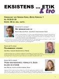 Kirkeblad nr_ 2 2012.pdf - Herning Kirkes hjemmeside - Page 7