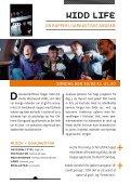 Læs kino.dk-magasinet - Roskilde Edition som pdf. - Page 4