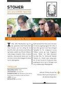 Læs kino.dk-magasinet - Roskilde Edition som pdf. - Page 5