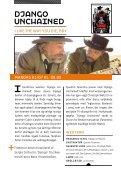 Læs kino.dk-magasinet - Roskilde Edition som pdf. - Page 7