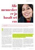 Verdenskvinder i Danmark - Social - Page 3