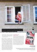 Verdenskvinder i Danmark - Social - Page 5