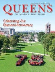 Download - Queens College - CUNY