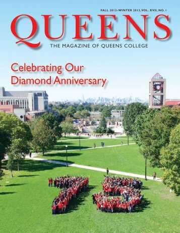 Download - Queens College - CUNY