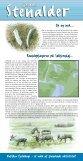 Se mere her - Nakskov Fjord - Page 2