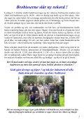 Nr. 56. - 8. årgang Oktober 2010 - Page 3