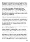 Side - Valsgaard Skole - Page 4