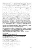 Side - Valsgaard Skole - Page 5