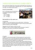 Side - Valsgaard Skole - Page 6