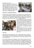 Side - Valsgaard Skole - Page 7