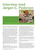 Lungeforeningen Boserup Minde - LungePatient.dk - Page 4