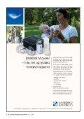 Lungeforeningen Boserup Minde - LungePatient.dk - Page 6
