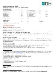 DH - Referat fra bestyrelsesmøde nr 65 - 15 april 2013.pdf