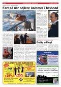 SVENDBORG - Isager Bogtryk - Page 4