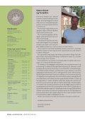 SKOLEBLAD FOR KRISTRUP SKOLE · NR.2 · 2009 - Page 2