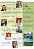SKOLEBLAD FOR KRISTRUP SKOLE · NR.2 · 2009 - Page 3