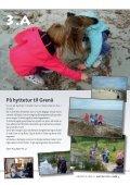 SKOLEBLAD FOR KRISTRUP SKOLE · NR.2 · 2009 - Page 5