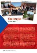 SKOLEBLAD FOR KRISTRUP SKOLE · NR.2 · 2009 - Page 6