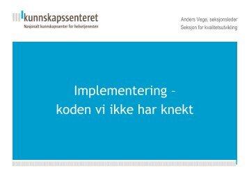 10_anders_vege.pdf (1.6 MB) - Innomed