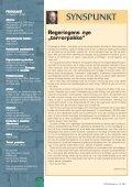 PROSAbladet oktober 2002 - Page 2